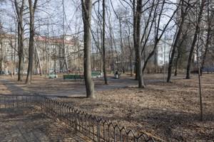 Квартира R-4344, Богомольца Академика, 2, Киев - Фото 23