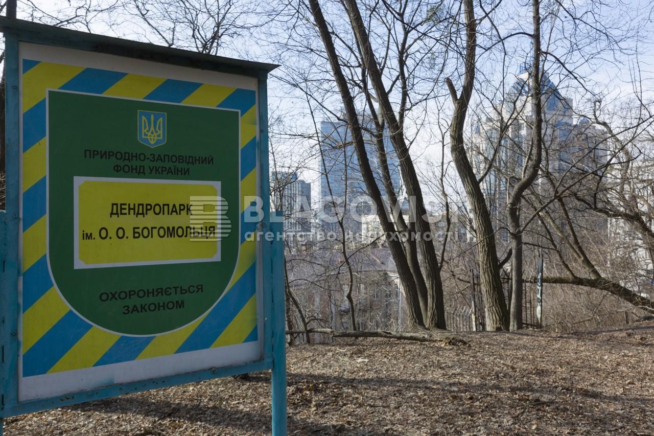 Квартира R-4344, Богомольца Академика, 2, Киев - Фото 24