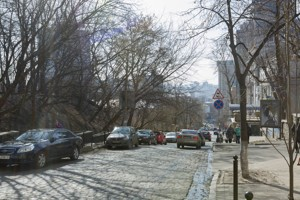 Квартира R-4344, Богомольца Академика, 2, Киев - Фото 25
