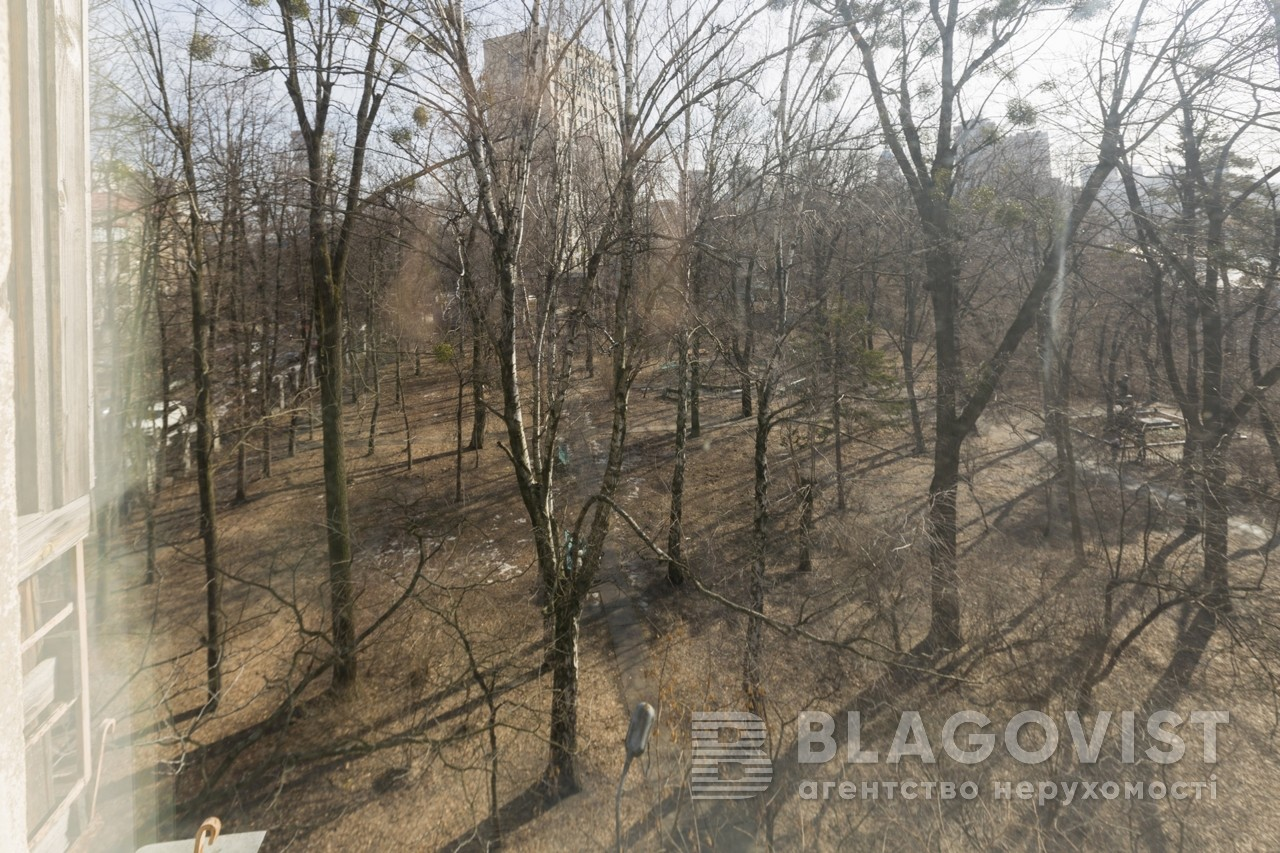 Квартира R-4344, Богомольца Академика, 2, Киев - Фото 18