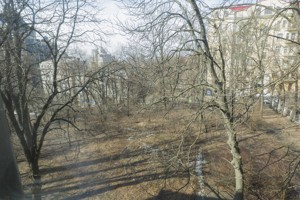 Квартира R-4344, Богомольца Академика, 2, Киев - Фото 17