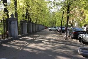 Квартира R-4344, Богомольца Академика, 2, Киев - Фото 29