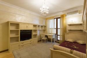 Квартира Z-1841672, Кловский спуск, 5, Киев - Фото 13