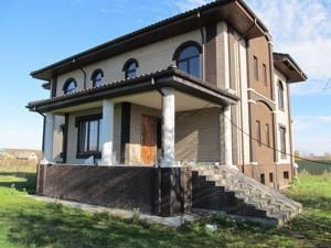 House Luka, M-32199 - Photo 18