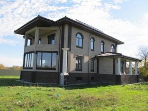 House Luka, M-32199 - Photo 19