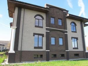 House Luka, M-32199 - Photo 20