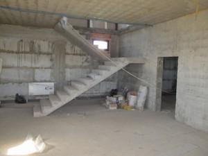 House Luka, M-32199 - Photo 11