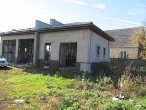 Будинок Лука, M-32199 - Фото3