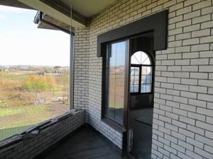 House Luka, M-32199 - Photo 15