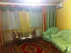 Квартира Ахматовой, 13д, Киев, Z-1610632 - Фото3