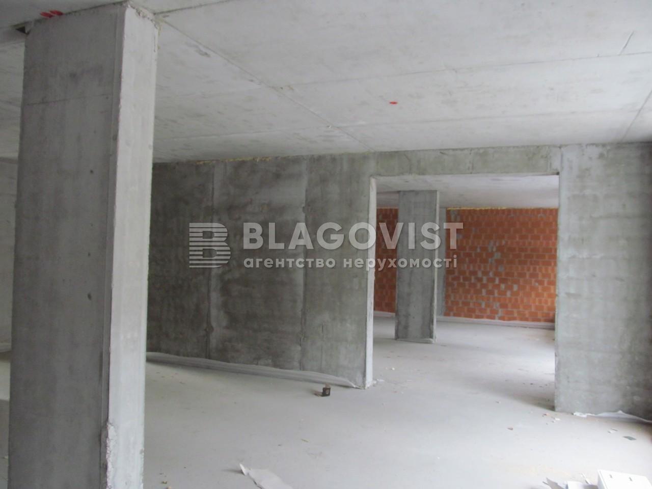 Нежилое помещение, R-11523, Ватутина, Вишневое (Киево-Святошинский) - Фото 4