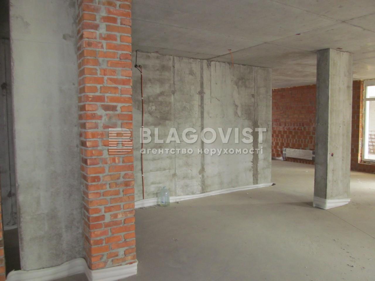 Нежилое помещение, R-11523, Ватутина, Вишневое (Киево-Святошинский) - Фото 5