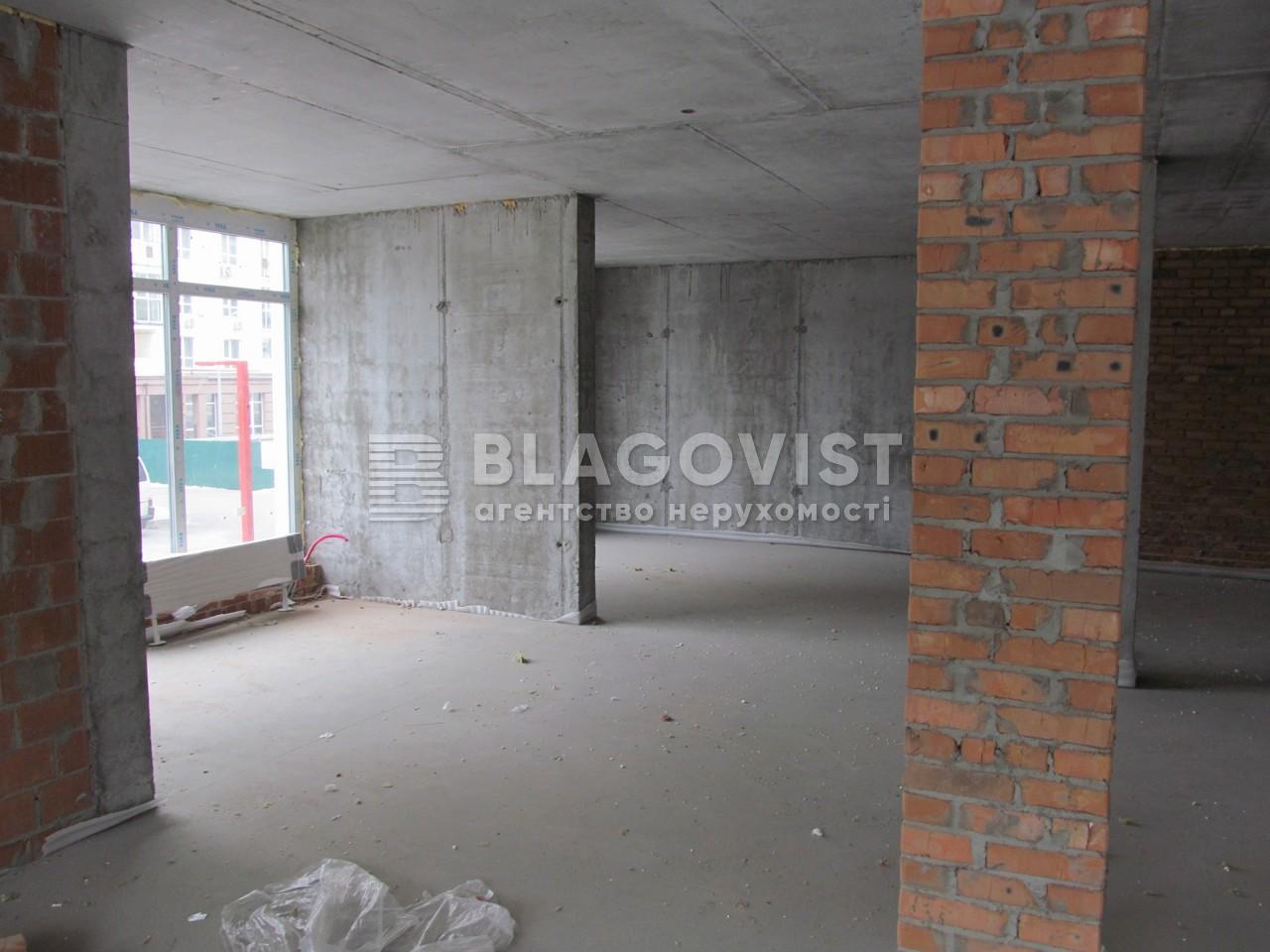 Нежилое помещение, R-11523, Ватутина, Вишневое (Киево-Святошинский) - Фото 6