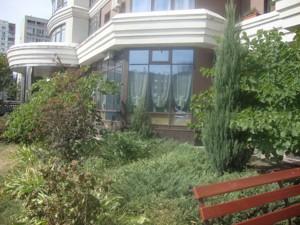 Квартира Дегтярівська, 25а, Київ, R-11280 - Фото 20
