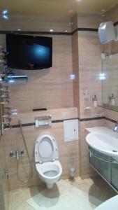 Квартира Салютна, 1б, Київ, Z-1839263 - Фото 18
