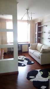 Квартира Салютна, 1б, Київ, Z-1839263 - Фото 7