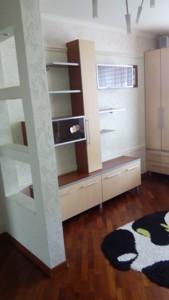 Квартира Салютна, 1б, Київ, Z-1839263 - Фото 6