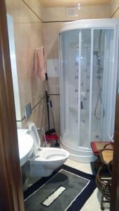 Квартира Салютна, 1б, Київ, Z-1839263 - Фото 20