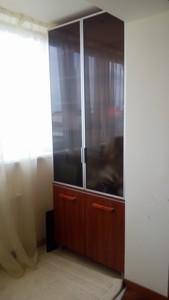 Квартира Салютна, 1б, Київ, Z-1839263 - Фото 11