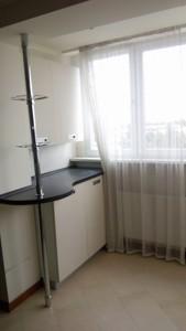 Квартира Салютна, 1б, Київ, Z-1839263 - Фото 16