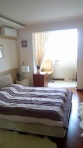 Квартира Салютна, 1б, Київ, Z-1839263 - Фото 13