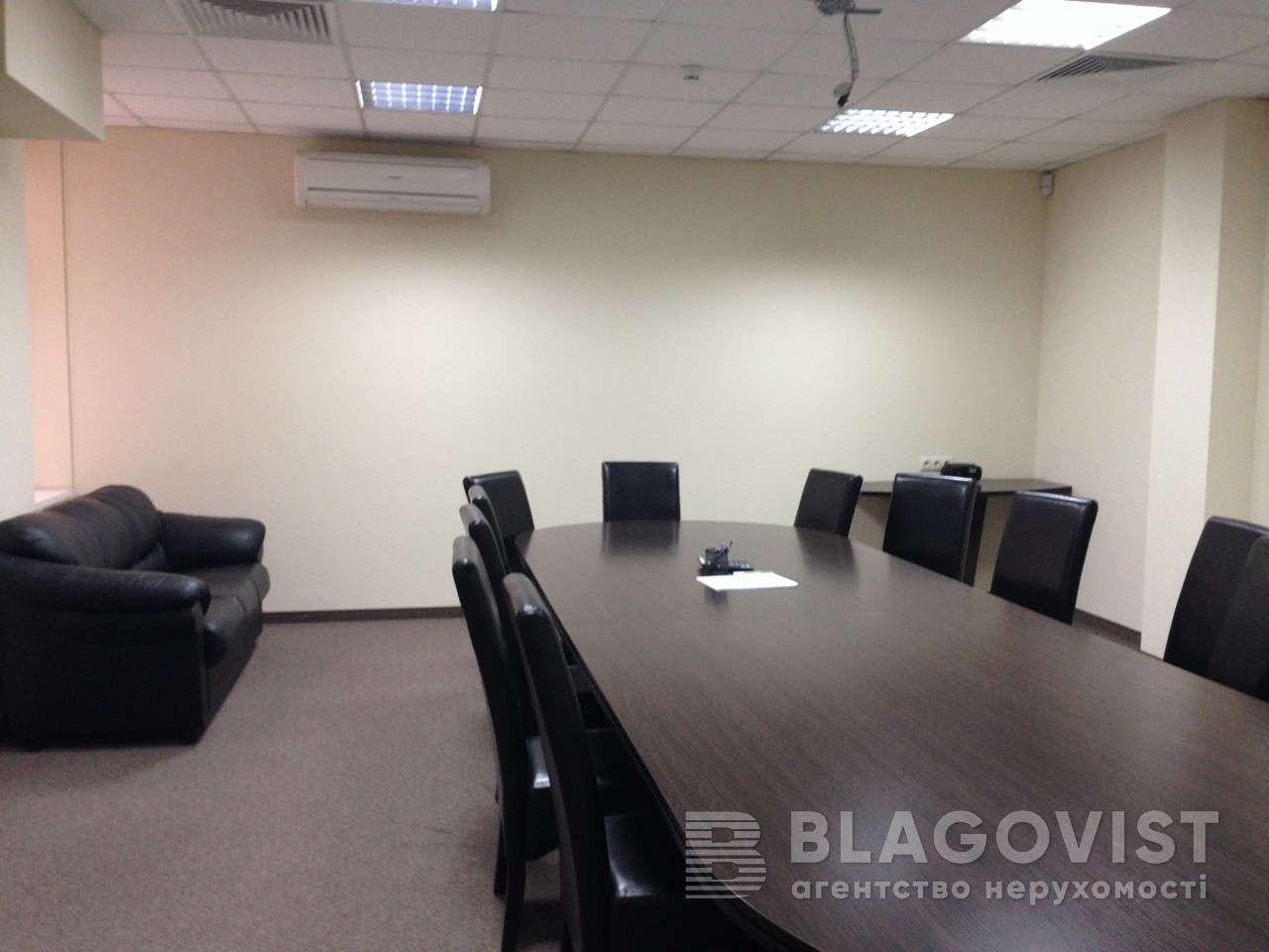 Офис, D-33071, Березняковская, Киев - Фото 3