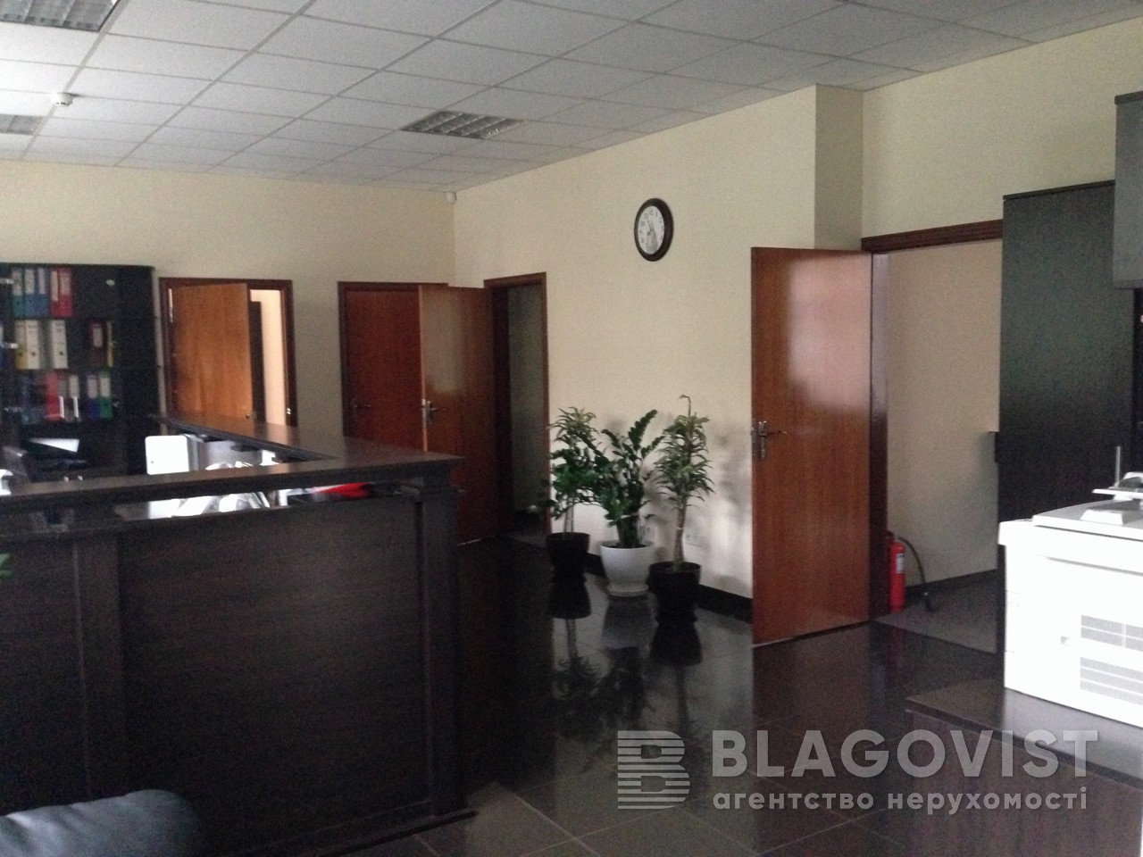 Офис, D-33071, Березняковская, Киев - Фото 5