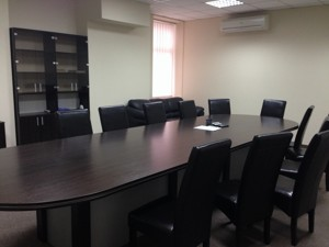 Офис, Березняковская, Киев, D-33073 - Фото 2