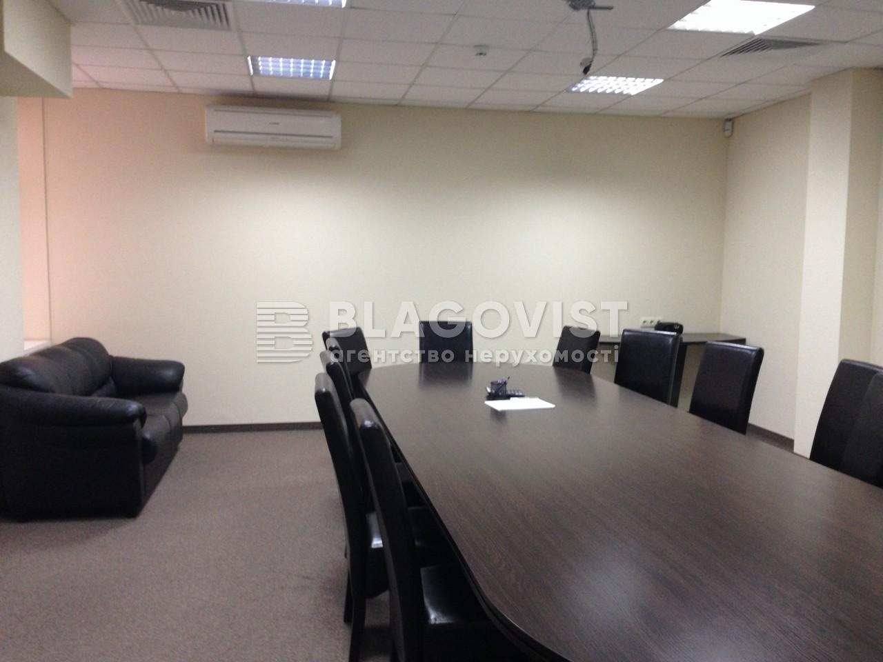 Офис, D-33075, Березняковская, Киев - Фото 3