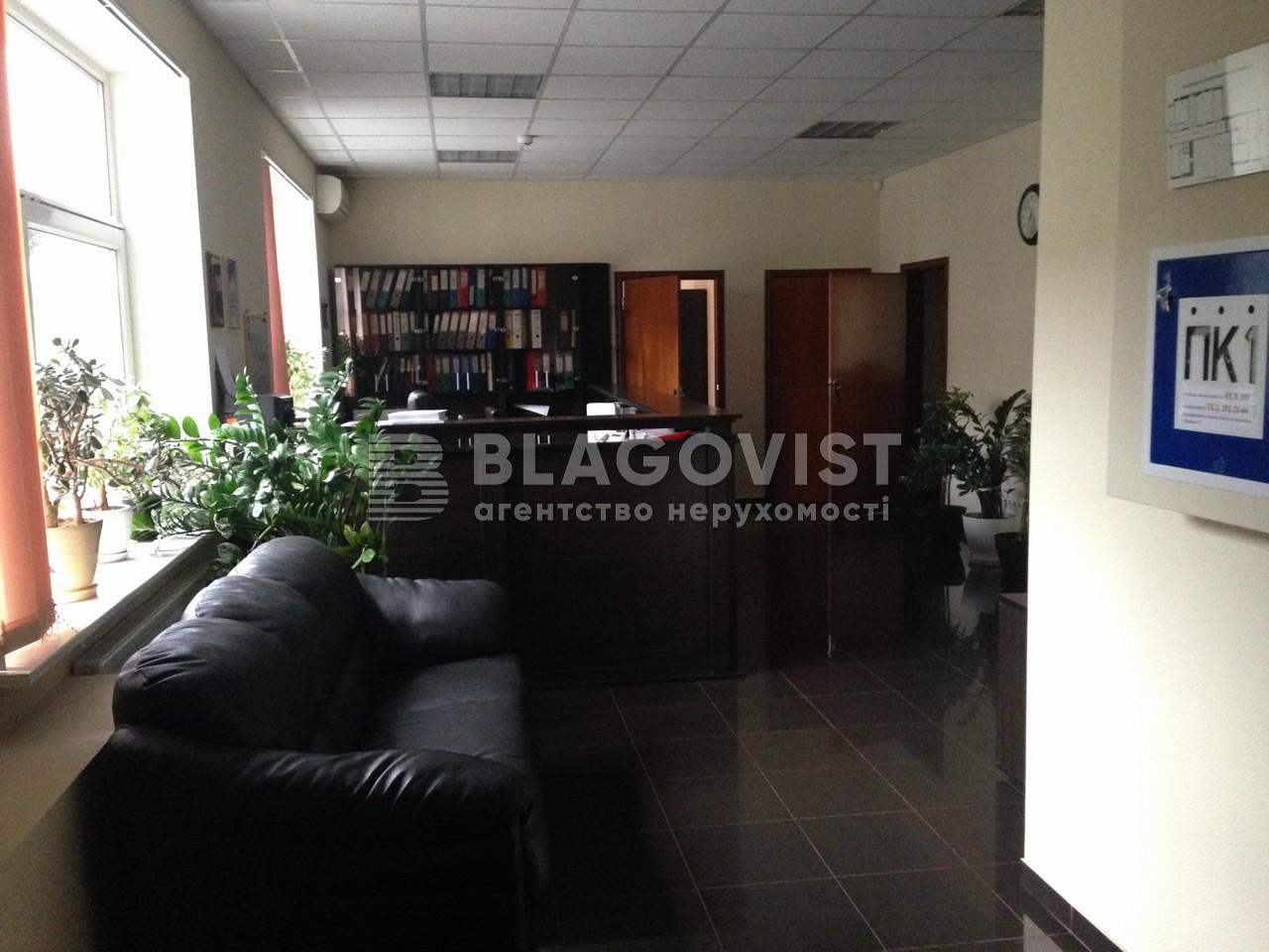 Офис, D-33075, Березняковская, Киев - Фото 4