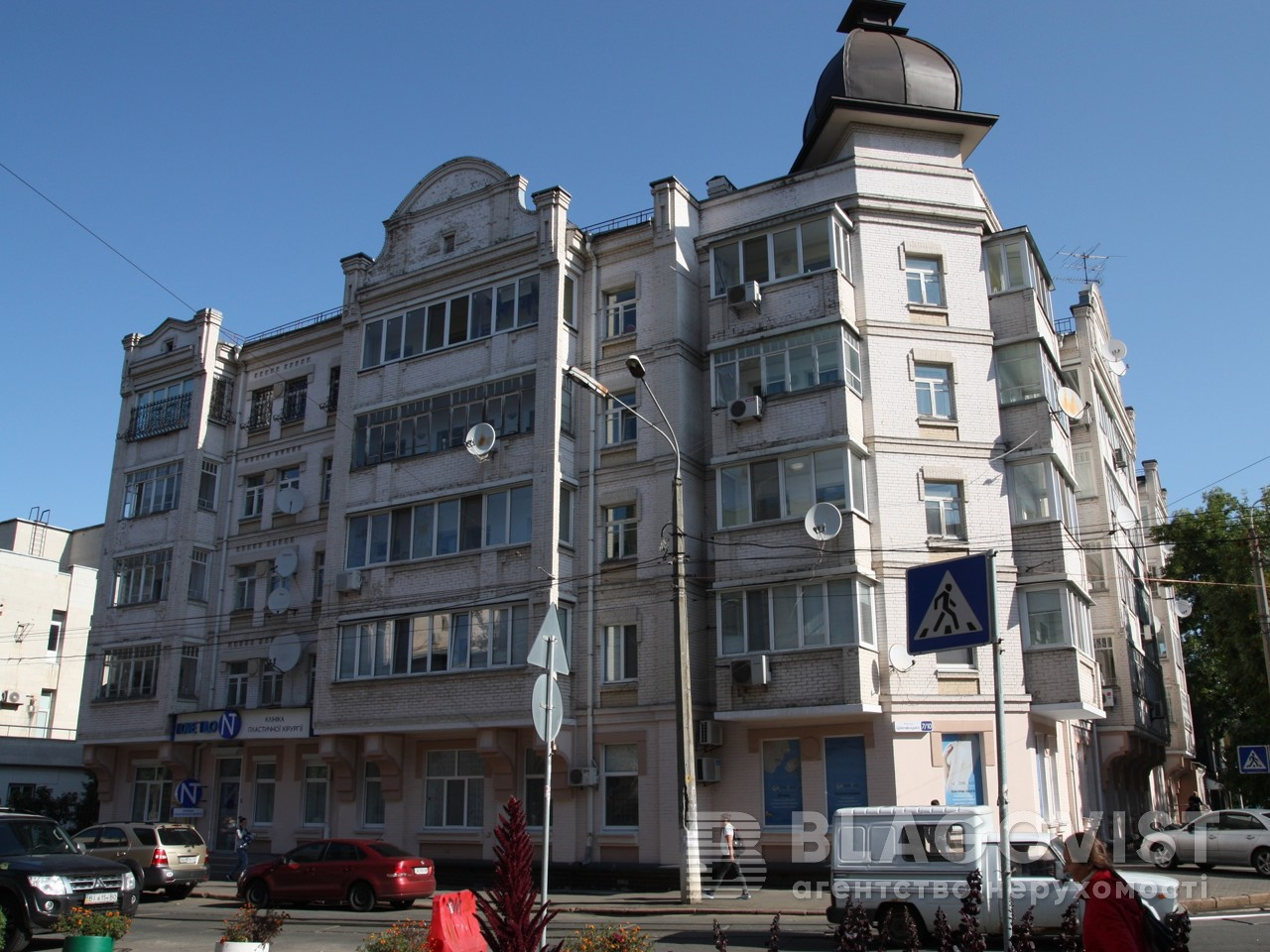 Квартира F-43788, Щекавицька, 7/10, Київ - Фото 5