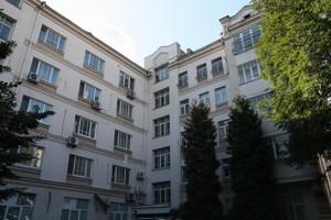 Квартира E-36858, Щекавицкая, 7/10, Киев - Фото 27