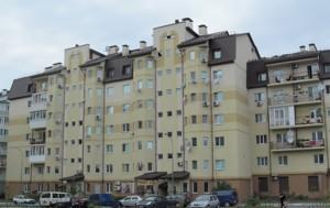 Магазин, Дяченка, Київ, H-44444 - Фото 19