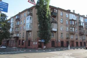 Квартира Маричанская (Бубнова Андрея), 9, Киев, Z-76349 - Фото1