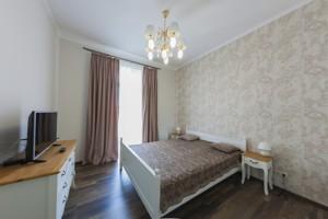 Квартира Гоголевская, 43, Киев, F-37744 - Фото 8