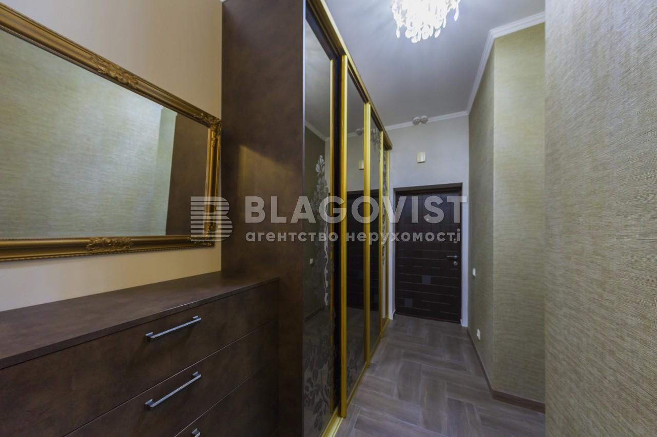 Квартира F-37744, Гоголевская, 43, Киев - Фото 17