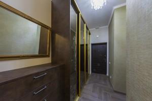 Квартира Гоголевская, 43, Киев, F-37744 - Фото 15