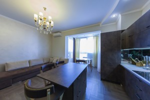 Квартира Гоголевская, 43, Киев, F-37744 - Фото 4
