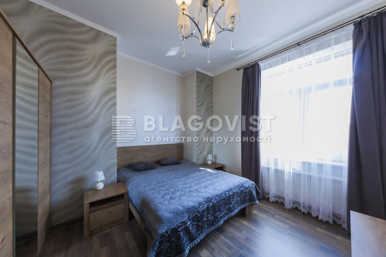 Квартира F-37744, Гоголевская, 43, Киев - Фото 12