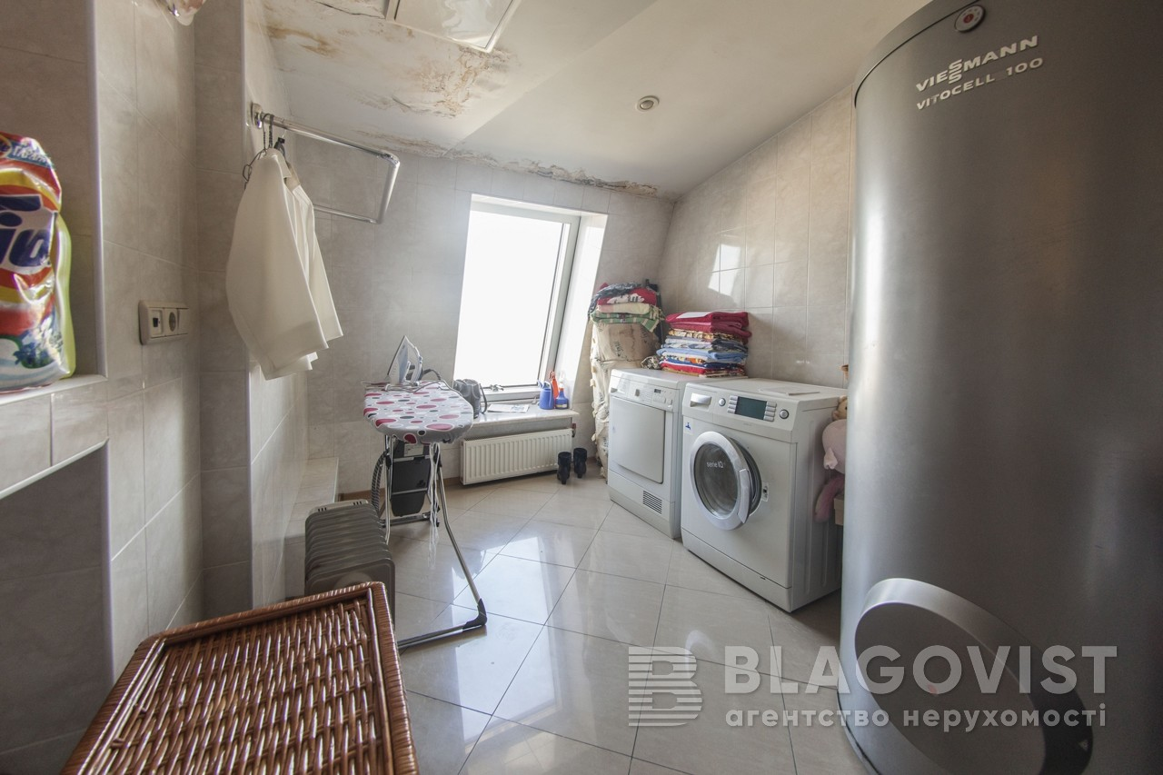 Квартира E-36874, Львовская пл., 4, Киев - Фото 24