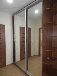 Квартира F-38693, Пономарева, 26, Коцюбинское - Фото 17