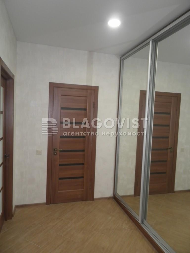 Квартира F-38693, Пономарева, 26, Коцюбинское - Фото 19