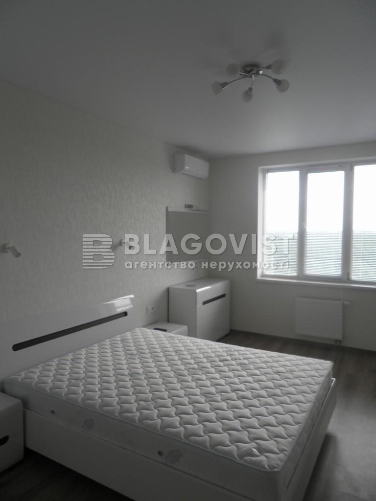 Квартира F-38694, Пономарьова, 26, Коцюбинське - Фото 6