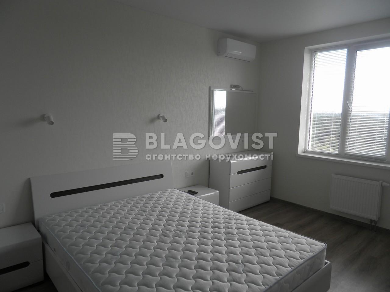 Квартира F-38694, Пономарьова, 26, Коцюбинське - Фото 7