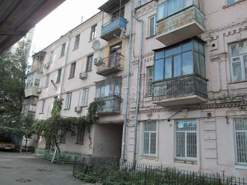 Квартира, Z-1269748, 5