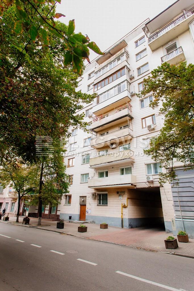 Квартира Z-230469, Шелковичная, 20, Киев - Фото 21