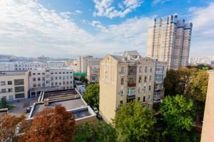 Квартира Шовковична, 20, Київ, Z-230469 - Фото 21