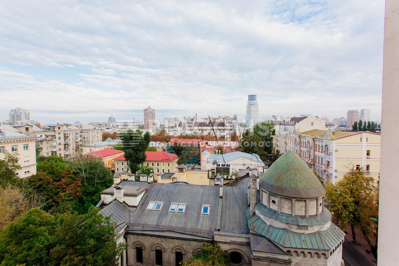 Квартира Z-230469, Шелковичная, 20, Киев - Фото 25