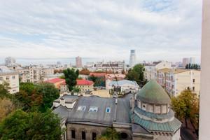 Квартира Шовковична, 20, Київ, Z-230469 - Фото 22