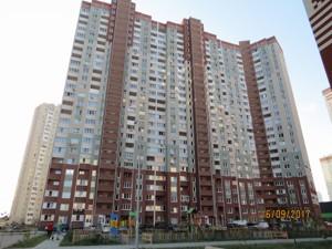 Квартира Софії Русової, 3, Київ, Z-126445 - Фото3